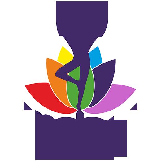 Kameralne Studio Jogi i Pilatesu Yoga Body Life